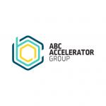 ABC Accelerator Group