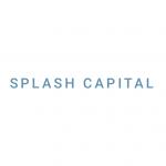 Splash Capital