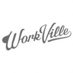 Work Ville