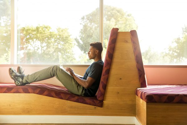 8 Must-Have Digital Tools for Any Remote Worker