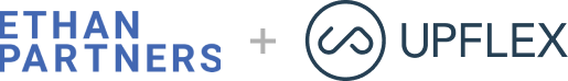 Ethan Partners & Upflex