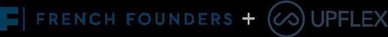 French Founders & Upflex