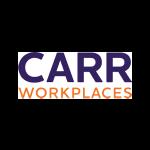 Carr Workspaces