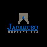 Jacaruso Enterprises