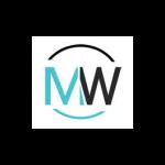 mindwarehouse