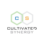 Cultivated Synergy
