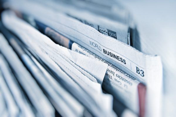 Our Top 8 CRE Blogs and News Sites