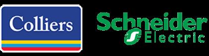 Colliers / Schneider Electric